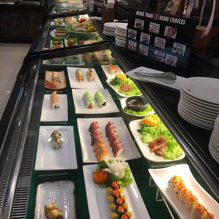 dads saisaki kamayan mandaluyong 207 edsa restaurant reviews rh tripadvisor com