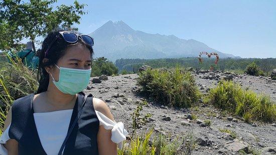 Kaliurang, إندونيسيا: 20180429_111313_large.jpg