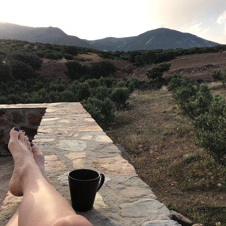 Livadia, Greece: photo2.jpg