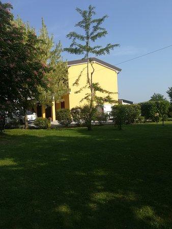 Musile di Piave, Italia: IMG_20180506_090106_large.jpg