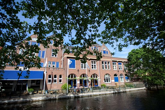 Den Haag Prostitute