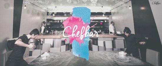 Chefbar Ibiza