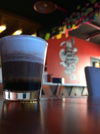 Tellistory cafe照片