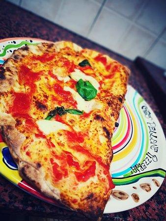 Pizzeria da CIRO PELLONE
