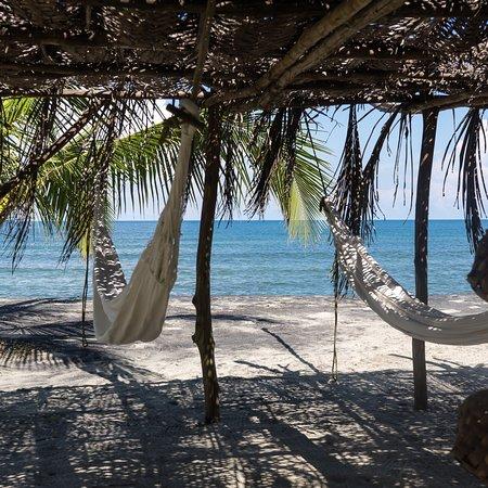 Merecumbe Hotel: photo0.jpg