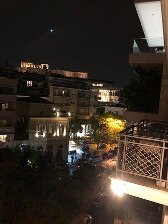 赫拉酒店照片