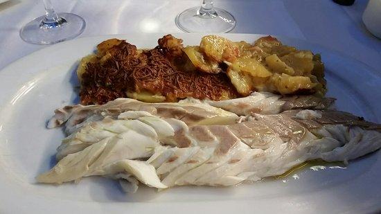 Restaurante Amar: 20180506_210525_large.jpg