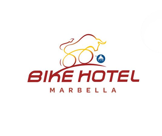 Puerto Banus, Spain: Bike Hotel Marbella