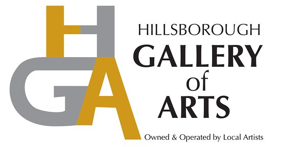 Hillsborough, Carolina del Norte: Art is Functional. It lifts your spirits every day.