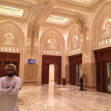 Royal Opera House : photo0.jpg