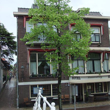 Hotel Leeuwenbrug: photo2.jpg
