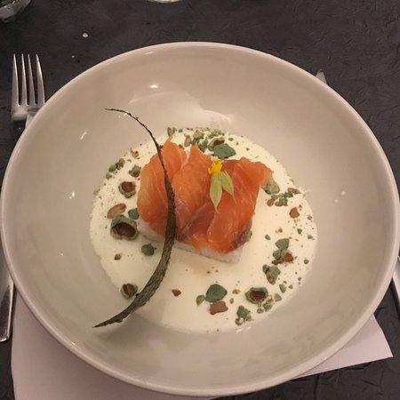 Atelier M Restaurant: photo0.jpg