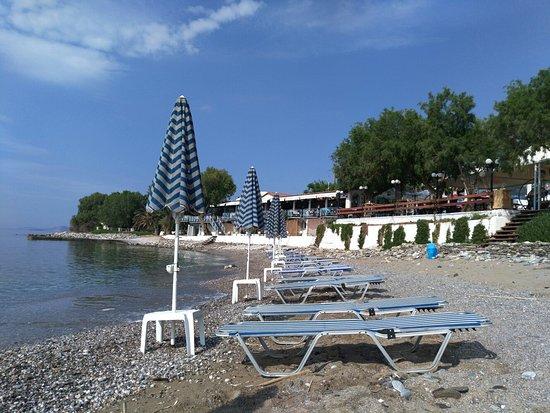 Votsalakia Hotel: IMG_20180507_093732_large.jpg