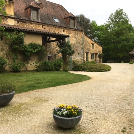 Sainte Nathalene, Francia: photo1.jpg