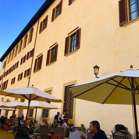 Four Seasons Hotel Firenze: photo1.jpg