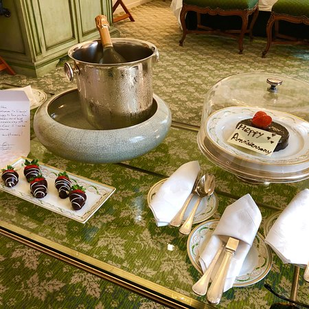 Four Seasons Hotel Firenze: photo2.jpg