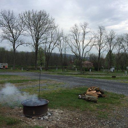 Shartlesville, Pensilvania: photo0.jpg