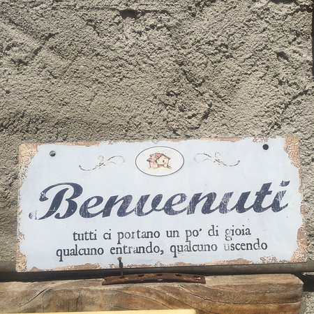 Armeno, İtalya: photo0.jpg