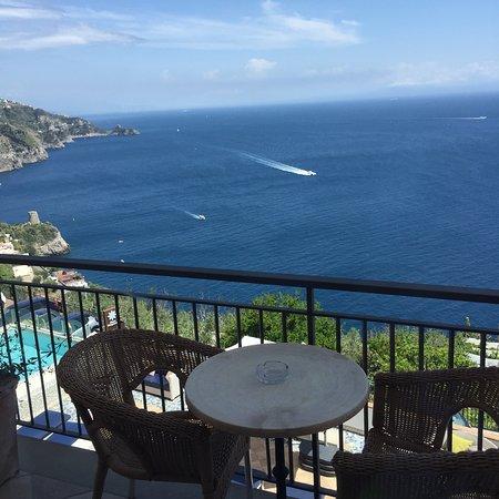 Hotel Margherita: photo5.jpg