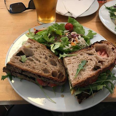 Pois Cafe: photo0.jpg