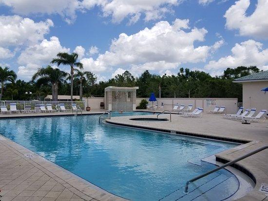 silver lake rv golf resort campground reviews naples fl rh tripadvisor com