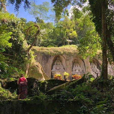 Tegalalang, Indonésia: photo0.jpg