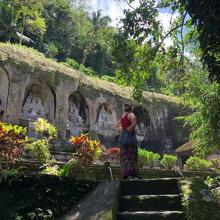 Tegalalang, Indonésia: photo1.jpg