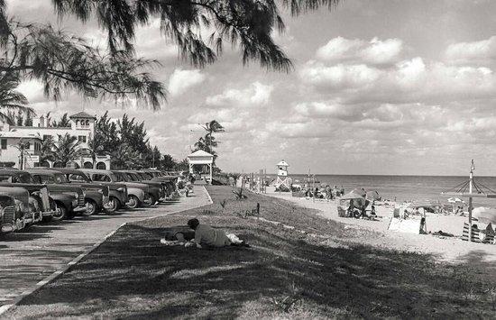 Delray Beach Historical Society