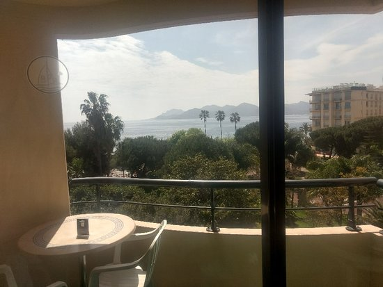 Hotel Belle Plage : IMG_20180505_142916722_HDR_large.jpg