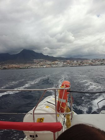 MAXICAT catamaran : IMG_20180503_132904_large.jpg