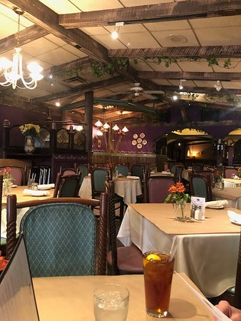 Norridge, IL : Authentic Chicago German neighborhood dining!
