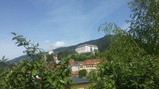 Murau, Austria: 20180507_100136_large.jpg