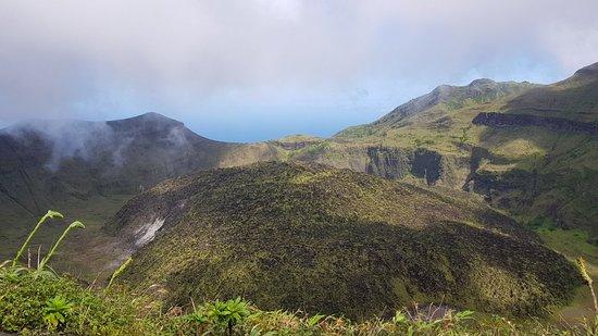 La Soufriere Cross Country Trail: 20180429_093036_large.jpg