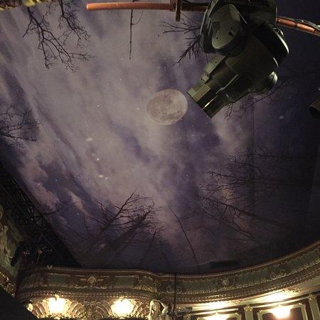 Apollo Victoria Theatre : photo0.jpg