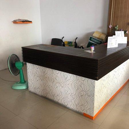 Patong Princess Hotel: photo1.jpg