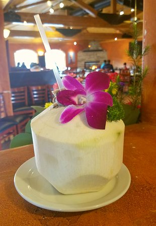 Thai Restaurants In Moab Utah