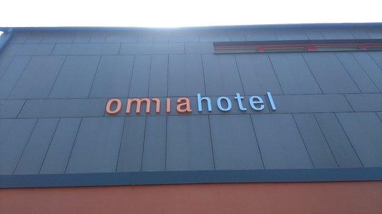 SkiResort Hotel Omnia: DSC_1466_large.jpg