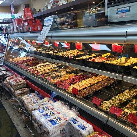 Salpino's Italian Market