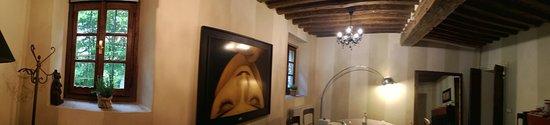 Felino, Itálie: IMG_20180507_074305_large.jpg