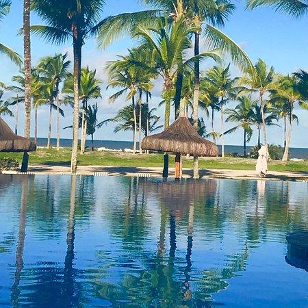 Hotel Transamerica Ilha de Comandatuba: photo3.jpg