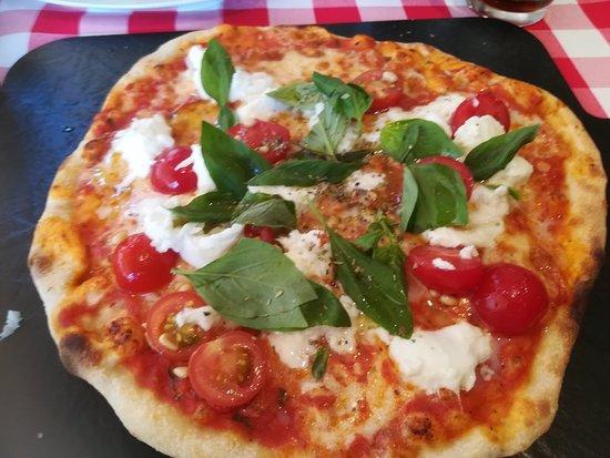 La Cucina Trattoria Italiana: IMG_20180507_185000_large.jpg