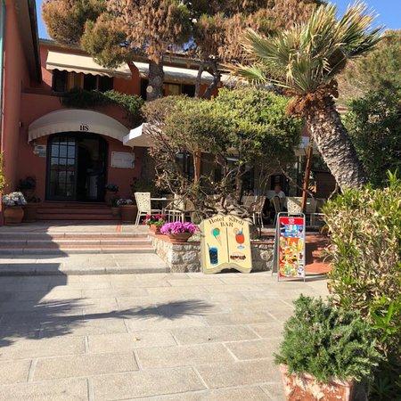 Hotel Sardi: photo1.jpg