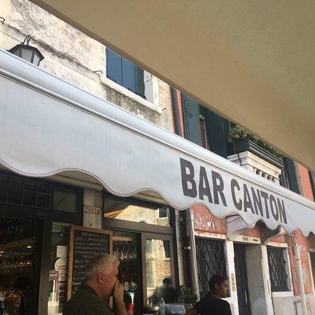 Bar Canton รูปภาพ