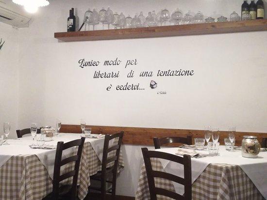 Sorisole, อิตาลี: IMG_20180505_201351_large.jpg