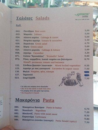 Penteli, Hellas: 20180501_140751_large.jpg