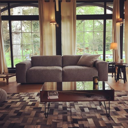 photos de breal sous montfort photos de voyageurs de breal sous montfort ille et vilaine. Black Bedroom Furniture Sets. Home Design Ideas