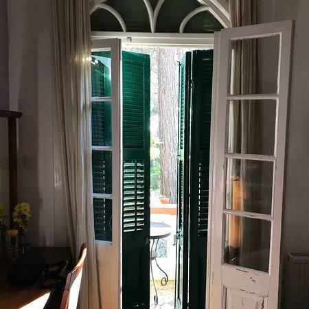 Semiramis Hotel: photo3.jpg