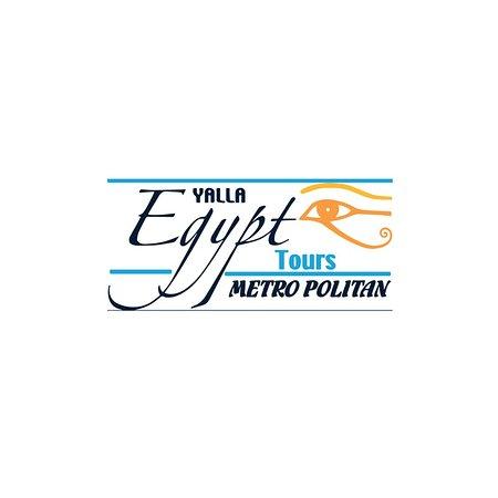 Yalla Egypt Tours Metropolitan