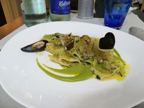 Роккавиньяле, Италия: IMG-20180507-WA0002_large.jpg
