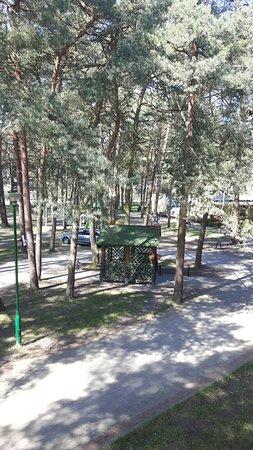 Mrzezyno, Polen: IMG-20180428-WA0004_large.jpg